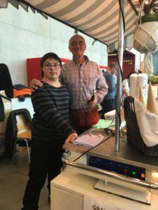 Swiss_Handicap_8