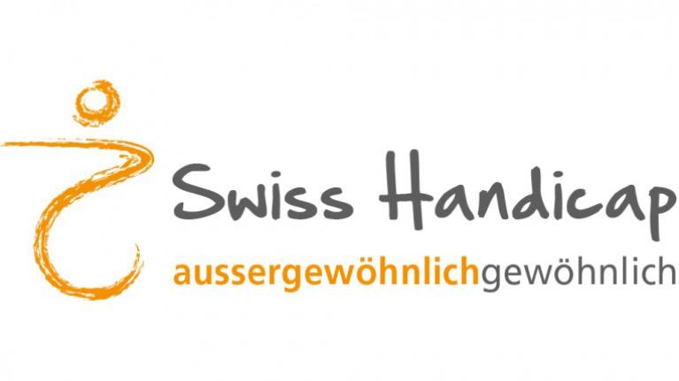 logo-swiss-handicap